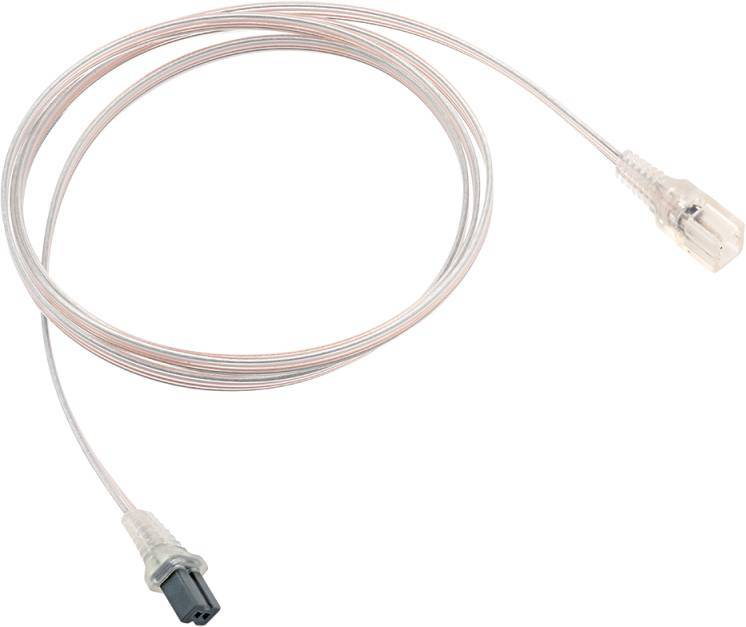 Therm-Ic Extension cord 120cm New