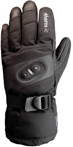 Therm-Ic Powergloves IC 1300 Men M