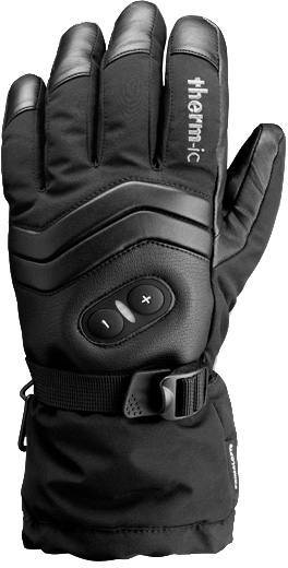 Therm-Ic Powergloves IC 1300 Women M