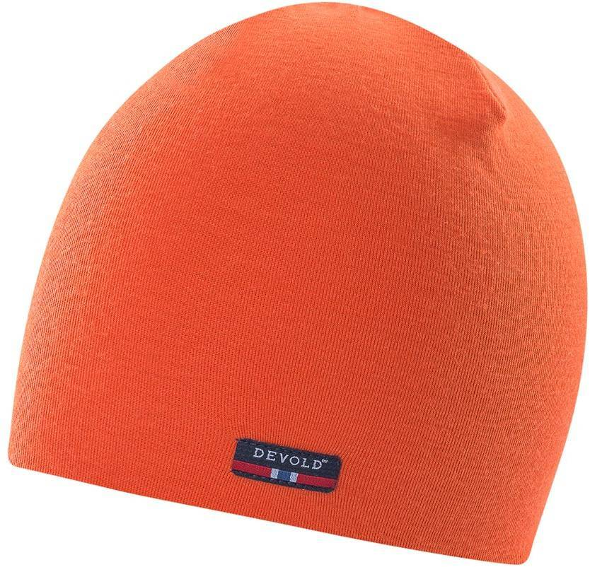 Devold Hiking Beanie Tiili