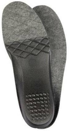 Lundhags Beta Insole 45