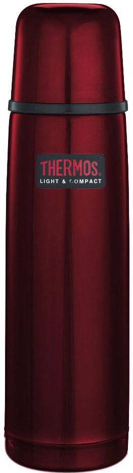 Thermos FBB 500 Red