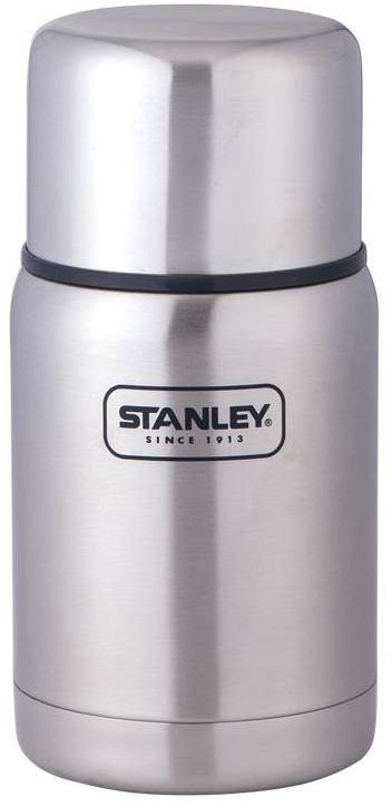 Stanley Adventure Food Jar 0,7