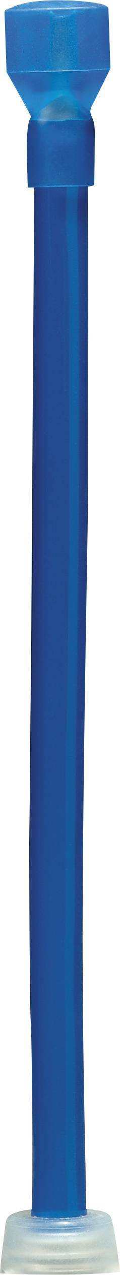 Camelbak Quick Stow Flask Tube Adapter