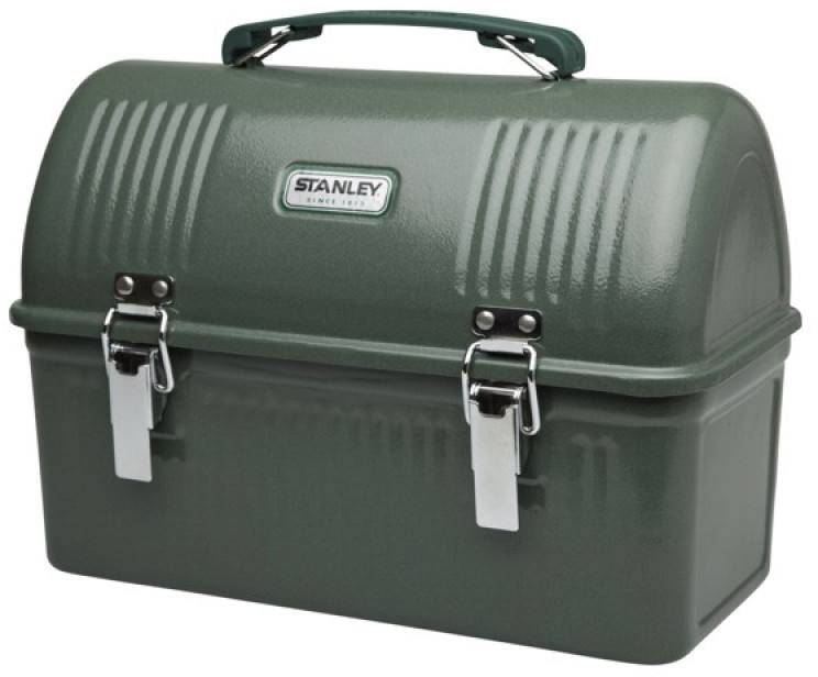 Stanley Classic Lunchbox 9,4 L