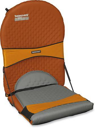 Thermarest Compack Chair Kit 20