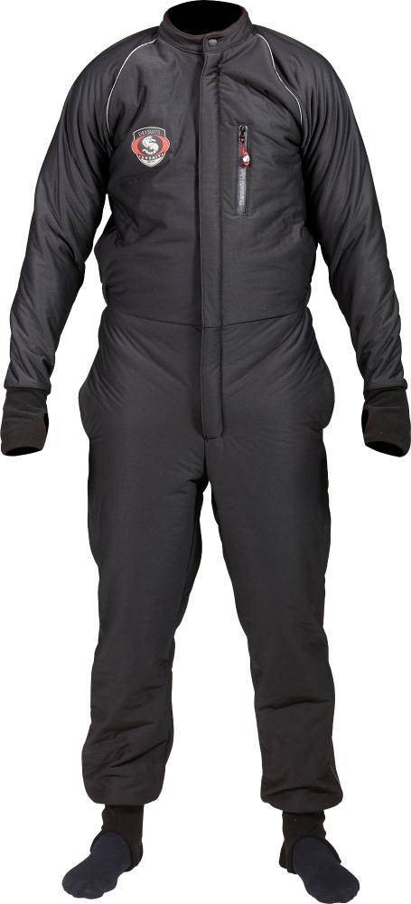 Ursuit Thermofill Light Tall XL