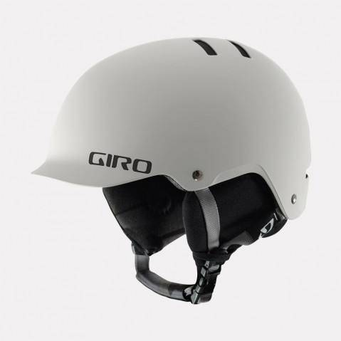 Giro Surface S harmaa M