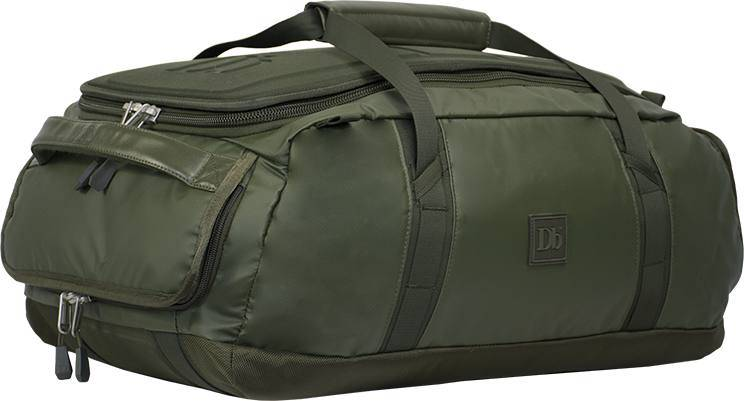 Douchebags The Carryall 65 Pine