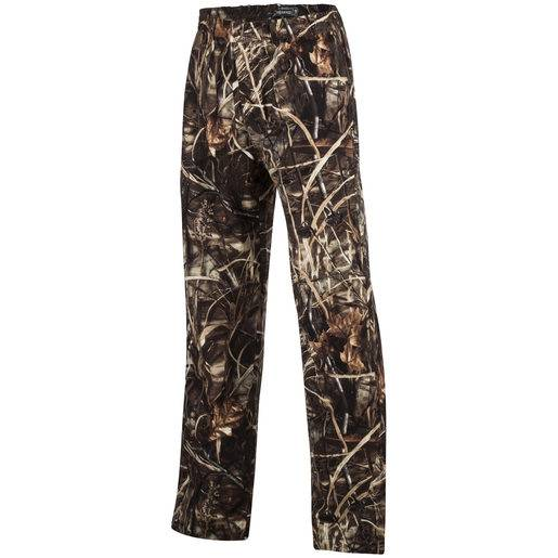 Avanti Hunting pants Realtree Max-4