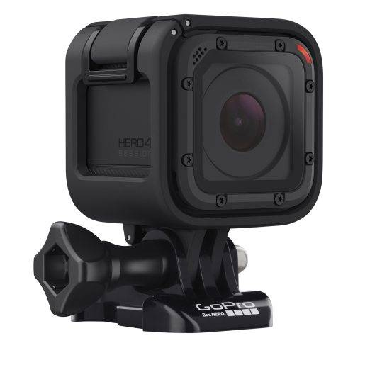 Action Cam GoPro HERO Session