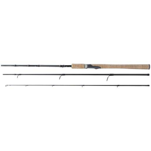 Shimano Forcemaster BX 210 M 210cm/10-30g 3-o