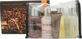 Molton Brown Women