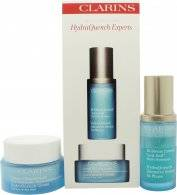 Clarins HydraQuench Cream -  Normal to Dry Skin 50ml