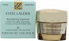 Estee Lauder Revitalizing Supreme Global Anti-Aging Silmävoide 15ml