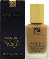 Estee Lauder Estée Lauder Double Wear Stay-in-Place Makeup SPF10 30ml - 2W1 Dawn