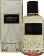 Alexander McQueen McQueen Shower Gel 250ml