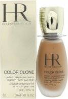 Helena Rubinstein Color Clone Perfect Complexion Creator 30ml - 32 Gold Coffee