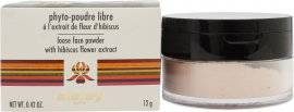 Sisley Phyto-Poudre Libre Loose Face Powder 12g - 3 Rose Orient