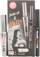 Benefit Push Up & Away Gift Set 8.5g They