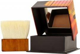 Benefit Dallas an Outdoor Glow for an Indoor Gal Face Powder 9g