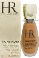 Helena Rubinstein Color Clone Perfect Complexion Creator 30ml - 30 Gold Cognac