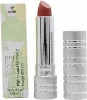 Clinique High Impact Lip Colour 3.5g - Rosette