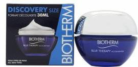 Biotherm Blue Therapy Cream 30ml