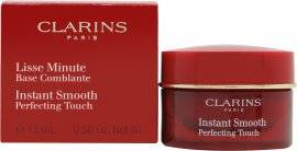 Clarins Instant Smooth Perfecting Touch Eye Cream 15ml