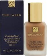 Estee Lauder Estée Lauder Double Wear Stay-in-Place Makeup 30ml - Outdoor Beige