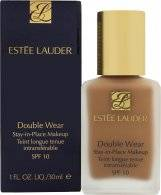 Estee Lauder Estée Lauder Double Wear Stay-in-Place Makeup 30ml - Pebble