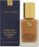 Estee Lauder Estée Lauder Double Wear Stay-in-Place Makeup 30ml - Auburn