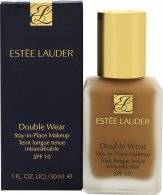 Estee Lauder Estée Lauder Double Wear Stay-in-Place Makeup SPF10 30ml - 4N2 Spiced Sand