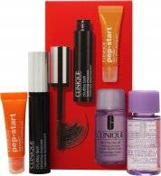 Clinique Chubby Mascara Gift Set - 3 Pieces
