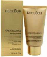 Decleor Decléor Orexcellence Energy Concentrate Youth Mask 50ml