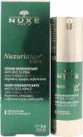 Nuxe Nuxuriance Global Anti-Aging Replenishing Serum 30ml - All Skin Types