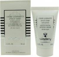 Sisley Gentle Facial Buffing with Botanical Extracts Voide 40ml