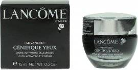Lancôme Lancome Genifique Eye Youth Activating Eye Concentrate 15ml