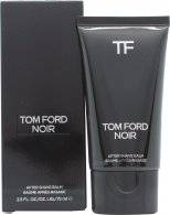 Tom Ford Noir Aftershave 75ml Balm