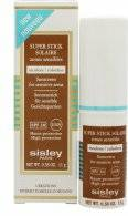 Sisley Super Stick Solaire SPF 30 11g - Colorless