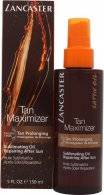Lancaster Tan Maximizer After Sun Oil 150ml