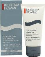 Biotherm Homme Active Shave Repair 50ml - Sensitive Skin
