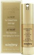 Sisley Supremÿa At Night Anti-Aging Silmäseerumi 15ml
