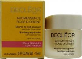 Decleor Aroma Night Rose D