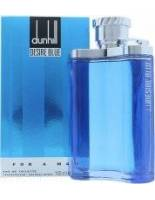 Dunhill Desire Blue Eau De Toilette 100ml Spray