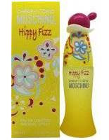 Moschino Cheap & Chic Hippy Fizz Eau de Toilette 50ml Spray