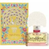 Anna Sui Flight of Fancy Eau de Toilette 50ml Suihke