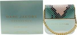 Marc Jacobs Decadence Eau So Decadent Eau De Toilette 100ml Spray