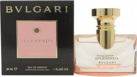 Bvlgari Splendida Rose Rose Eau de Parfum 30ml Spray