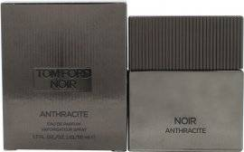 Tom Ford Noir Anthracite Eau de Parfum 50ml Spray